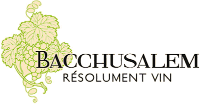 Bacchusalem