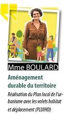 mme_boulard
