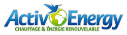 logo-activ-energy-nydens