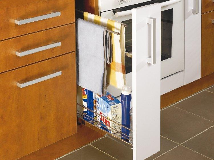 espace rangement cuisine chabert duval cépialine