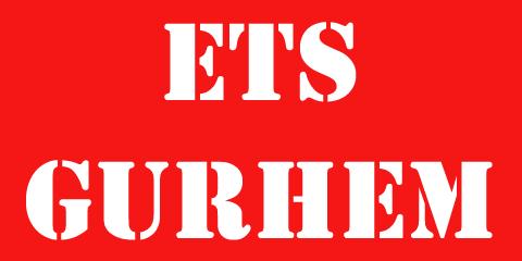Ets GURHEM