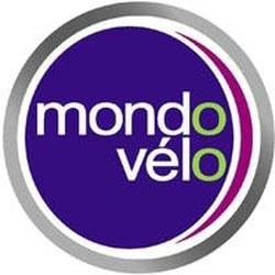 LOGO-MONDOVELO-SALON-DE-provence