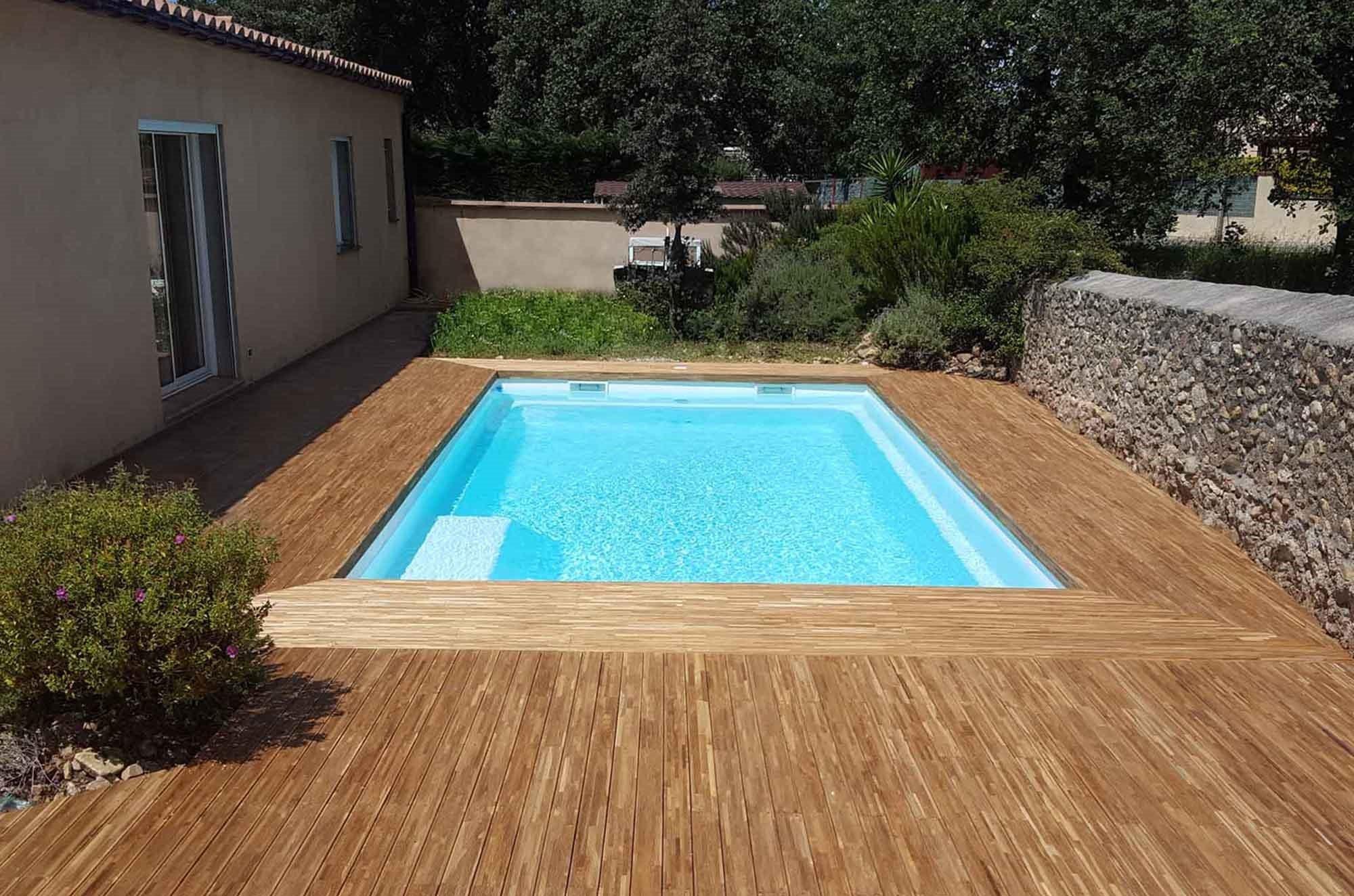 excel piscine aubagne