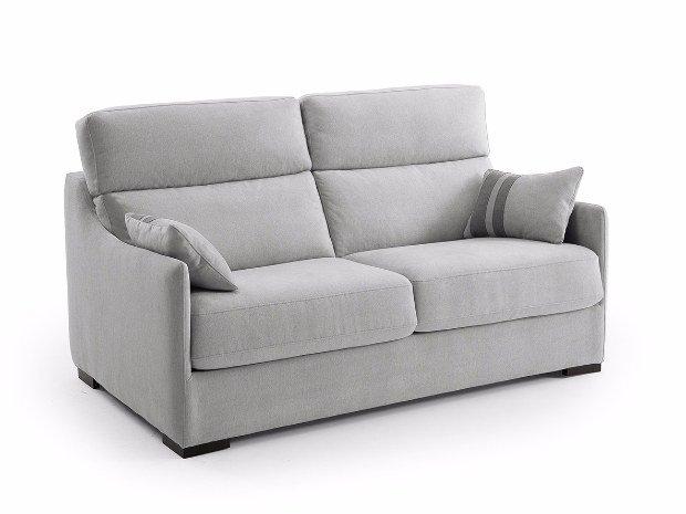 kuore canapé lits