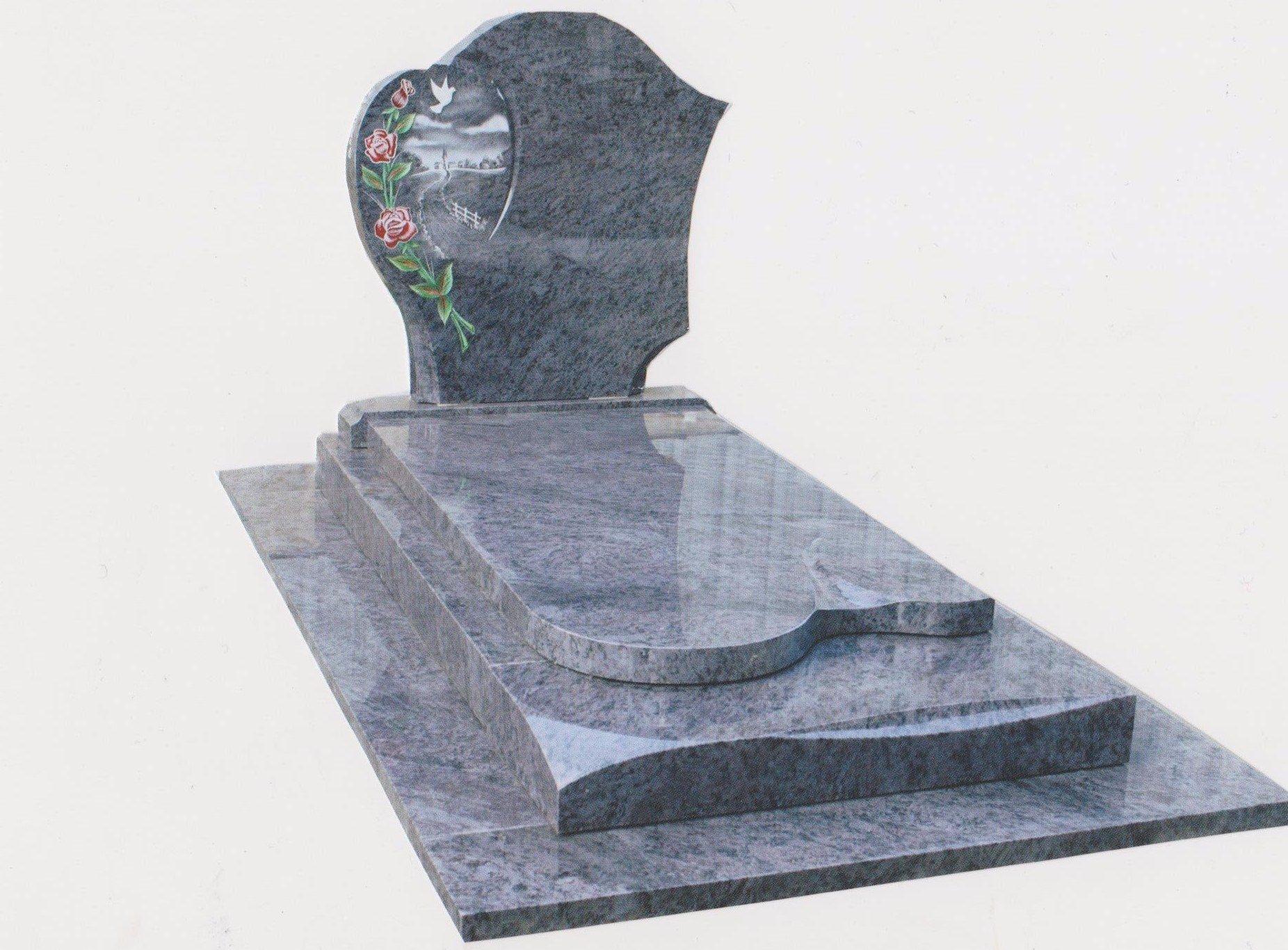 Marbrerie funéraire-Pompes funèbres AUGUET FILS