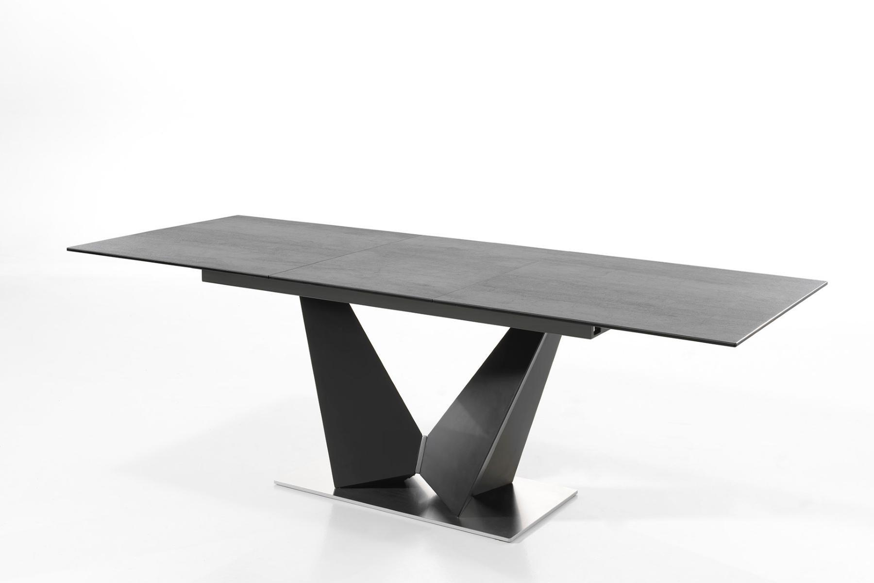 TABLE FORCE B CERAMIQUE