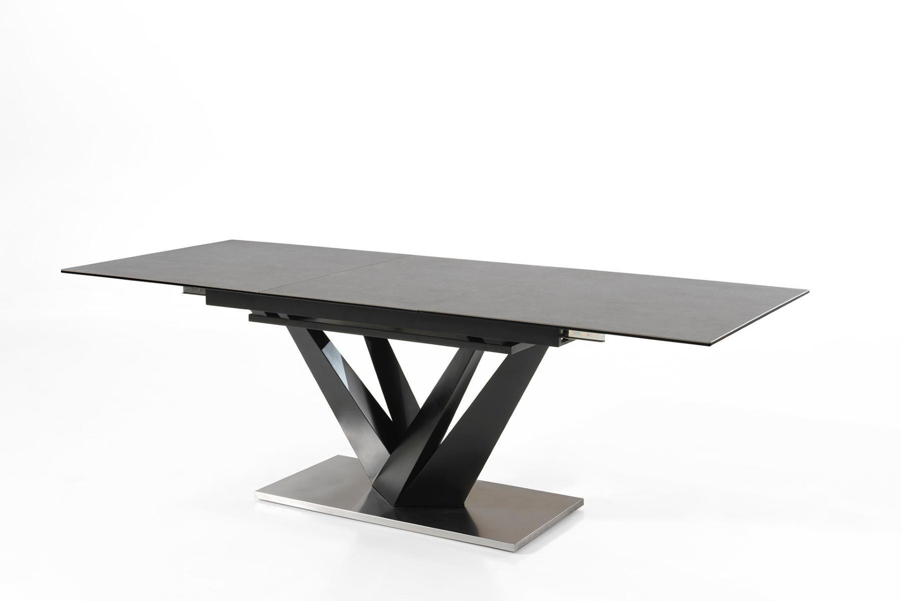 TABLE FORCE D ceramique