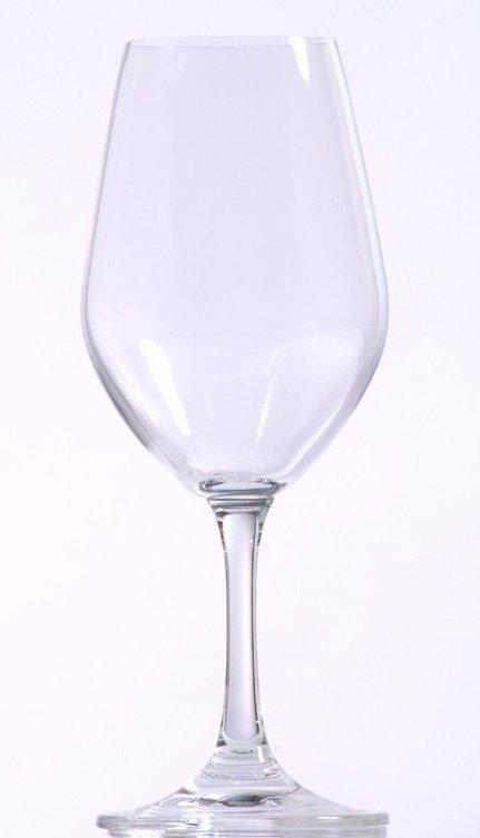 lps verre favorit