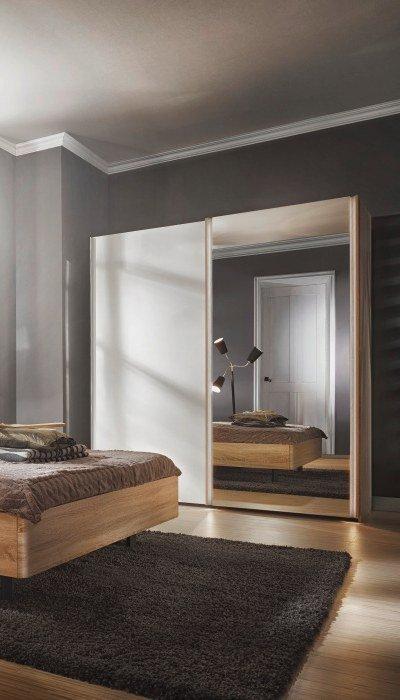 armoire ipanema