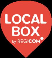 Local'Box