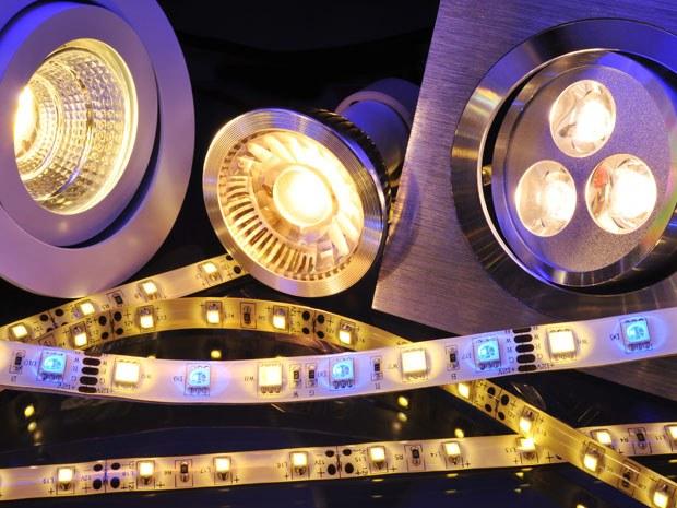 Luminaires et éclairages