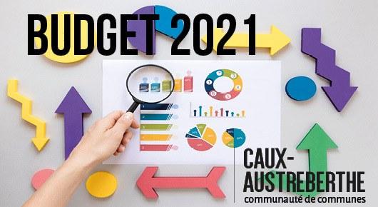 budget_2021
