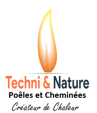 Logo Techni et Nature