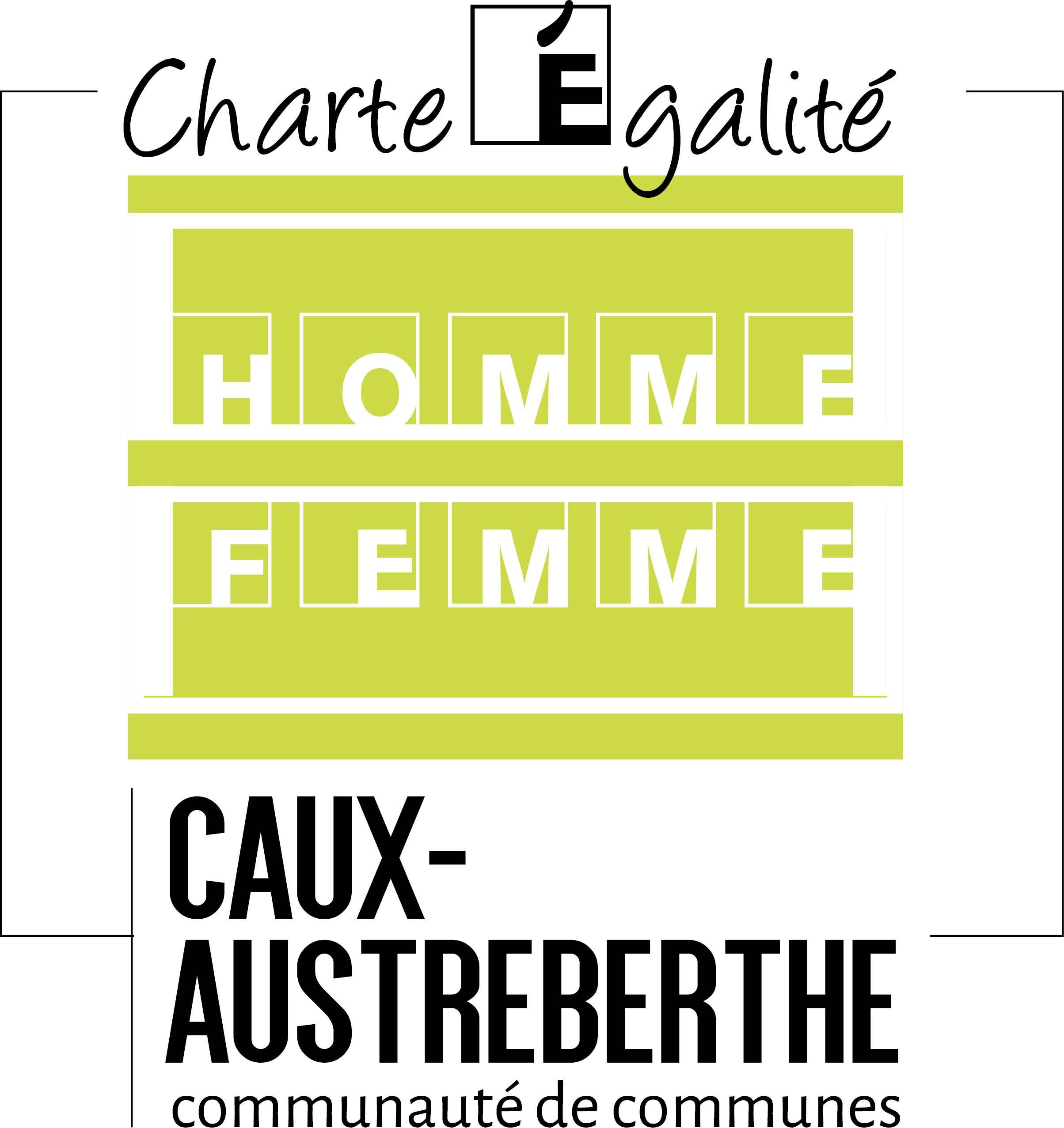 egalite-HF-Logo-CCCA