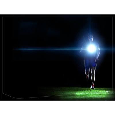 lampe-frontale-running-sport2000-salon-de-provence