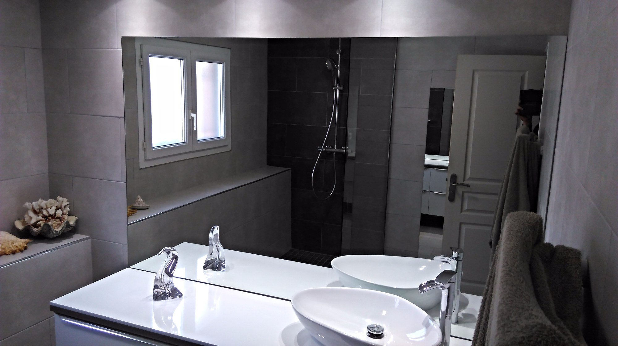 miroir-salle-de-bain-roquevaire