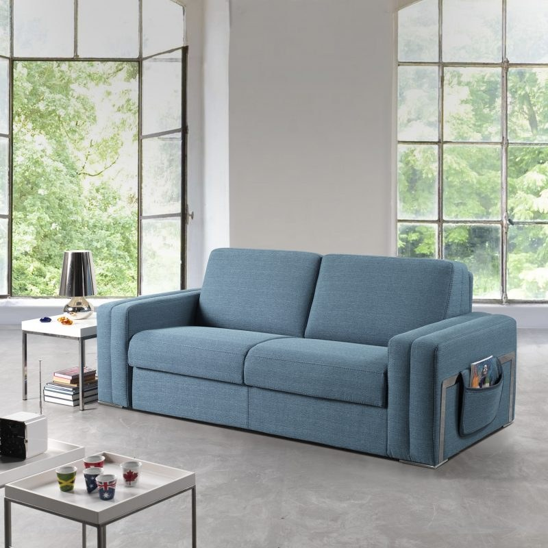canapé lit ADAMO