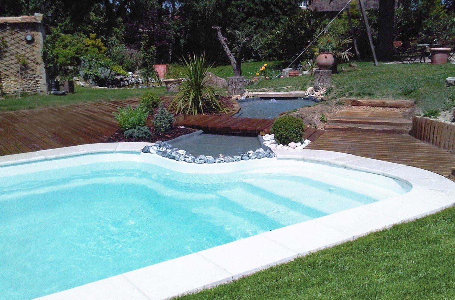 piscine aubagne service