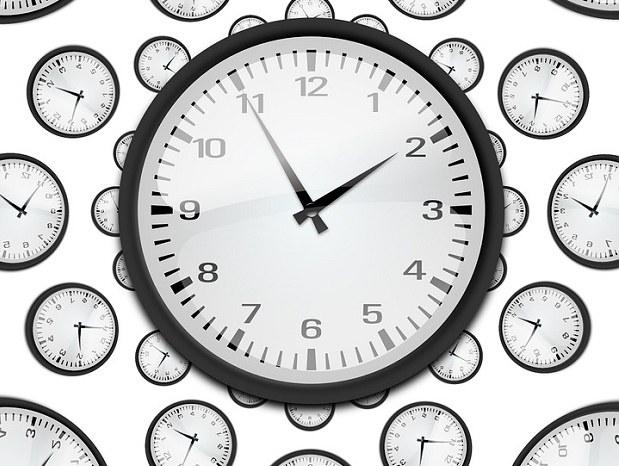 Optimiser votre temps