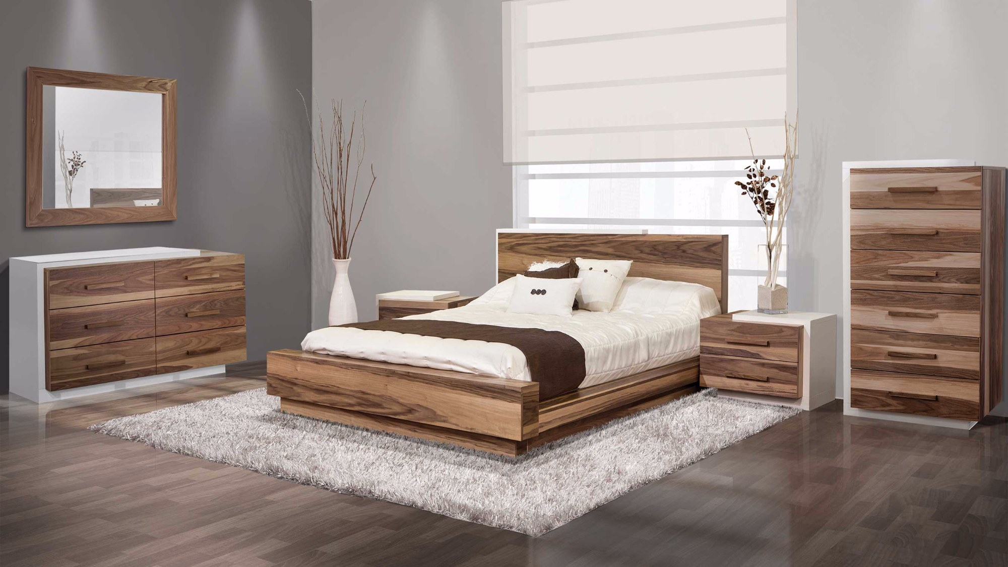 espace literie sp cialiste de la literie lattes 34 literie lattes 34970. Black Bedroom Furniture Sets. Home Design Ideas