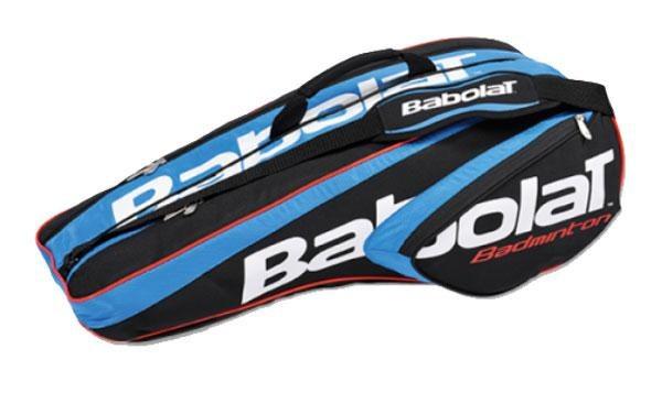 babolat-sac-badminton-sport2000-salon-de-provence