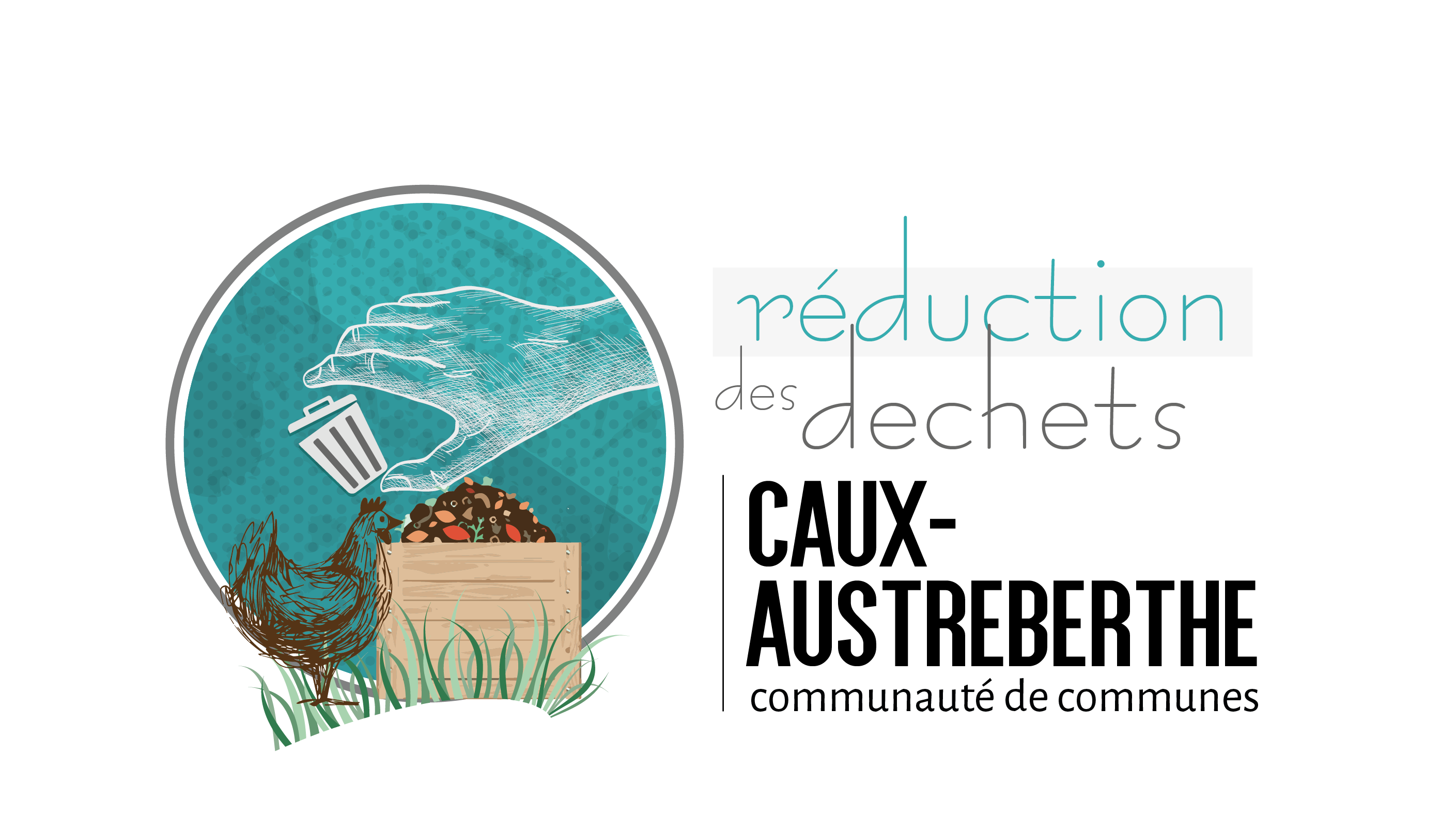 reduction des dechets_signature-02