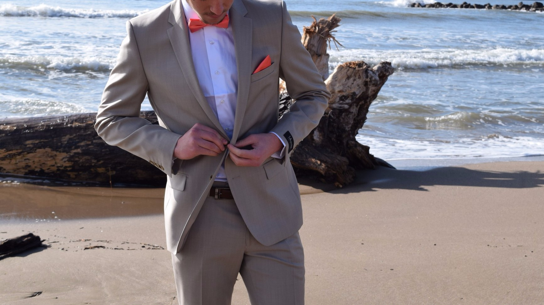 Costume mariage homme beziers narbonne perpignan