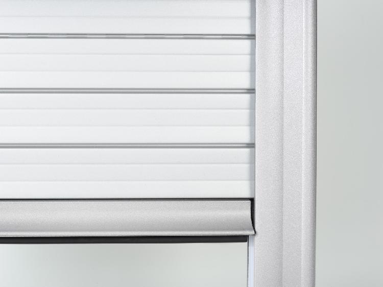 Fenêtres-volets