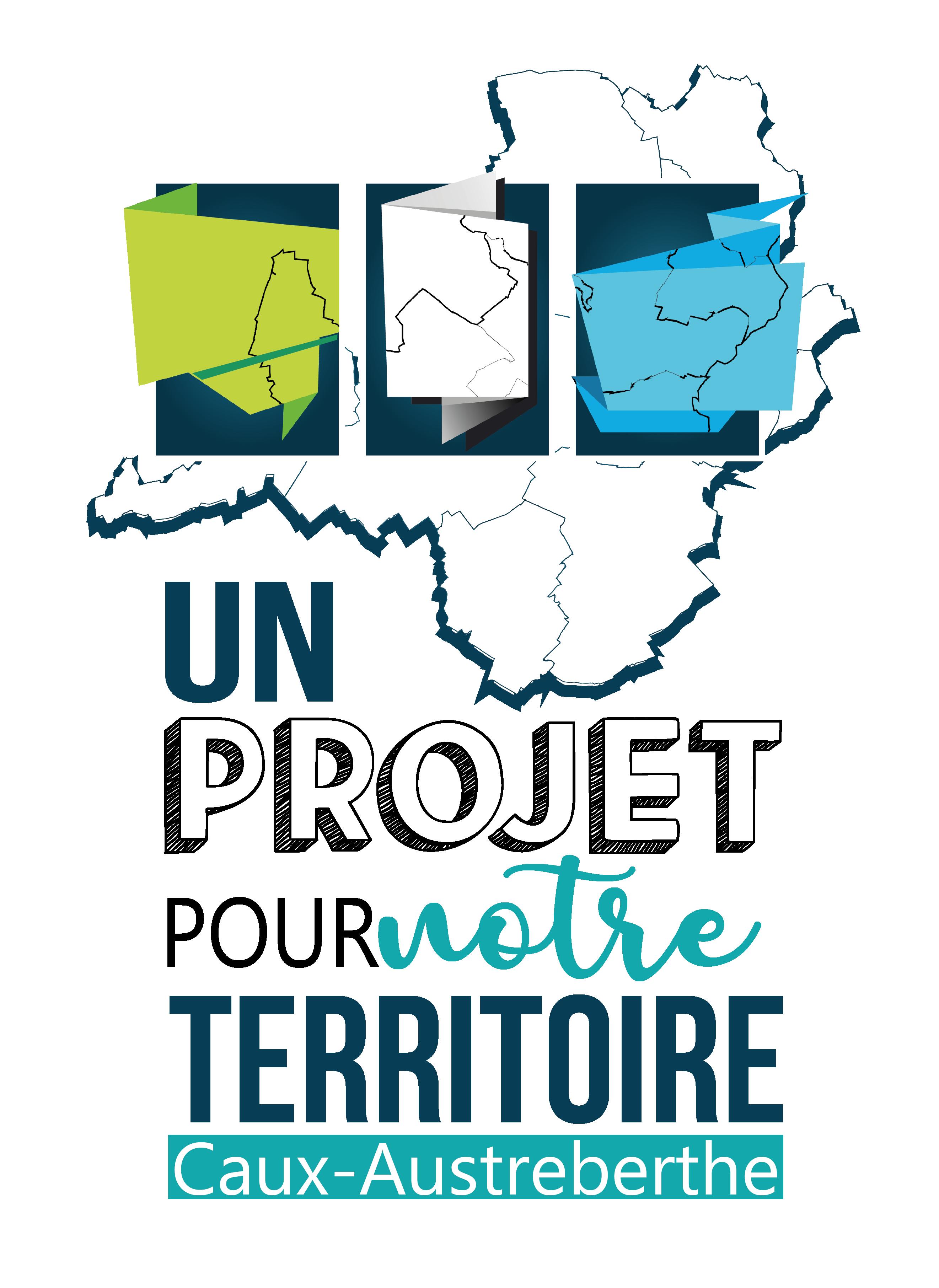 2020_logo_pdt-05-05