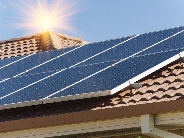 panneaux-solaire-debeaux