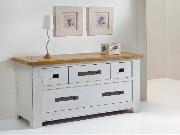 commode design avignon