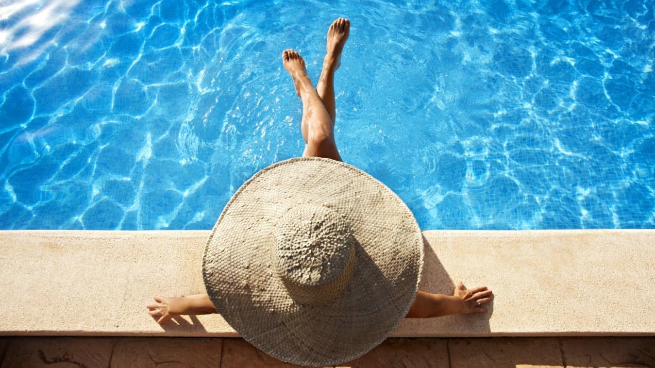src rollet piscine sauna spa normanville 27