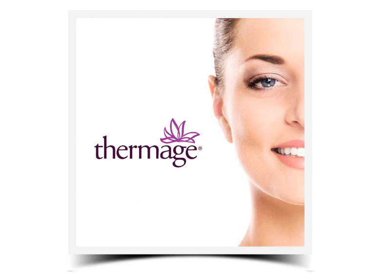 Le Thermage