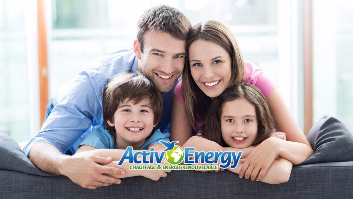 activ-energy-haute-savoie