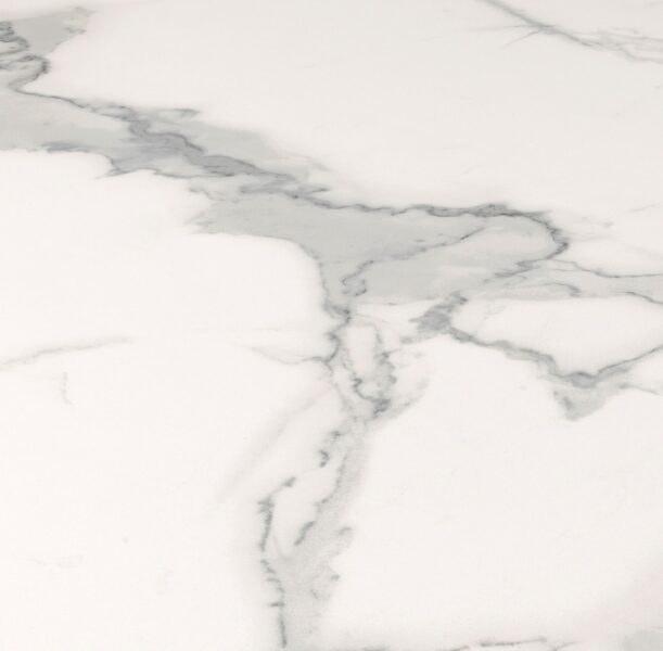 Escape-blanc-611x600