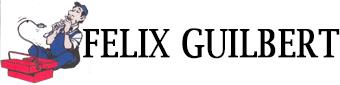FELIX GUILBERT