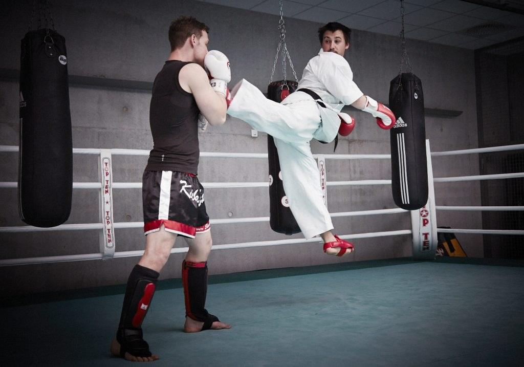 karate-judo-boxe-equipements-accessoires-sport2000-salon_de_provence-13