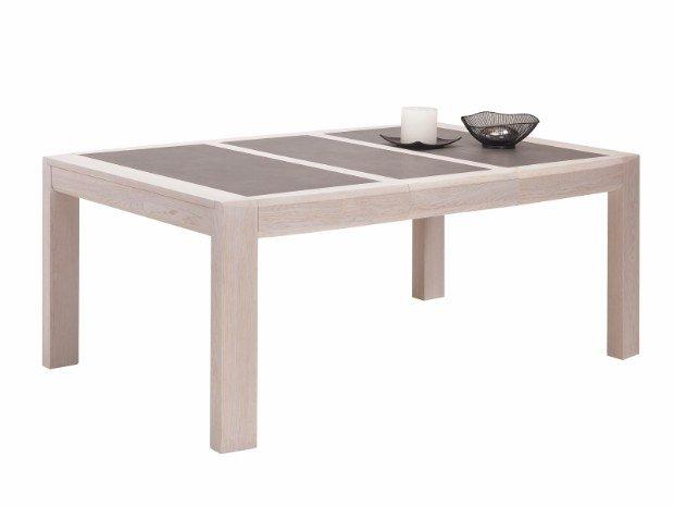 ottawa table 140