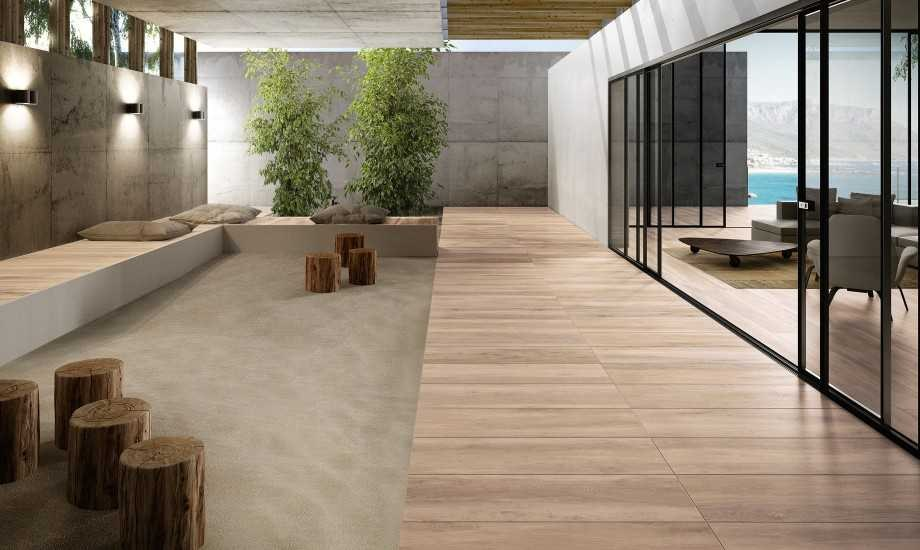 vente-carrelage -aspect-bois-architecte-84