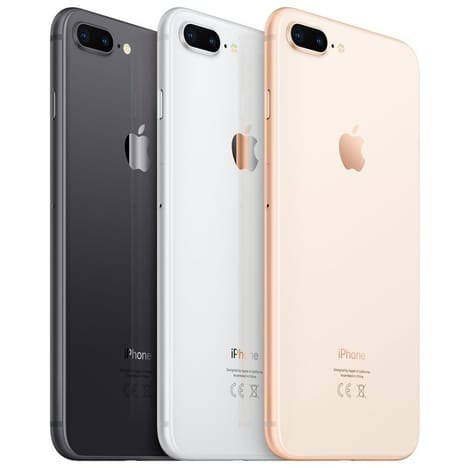 iphone-8-reconditionne-pascher-vaucluse-mobile-store