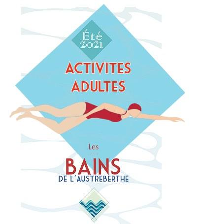 visuel activite adultes