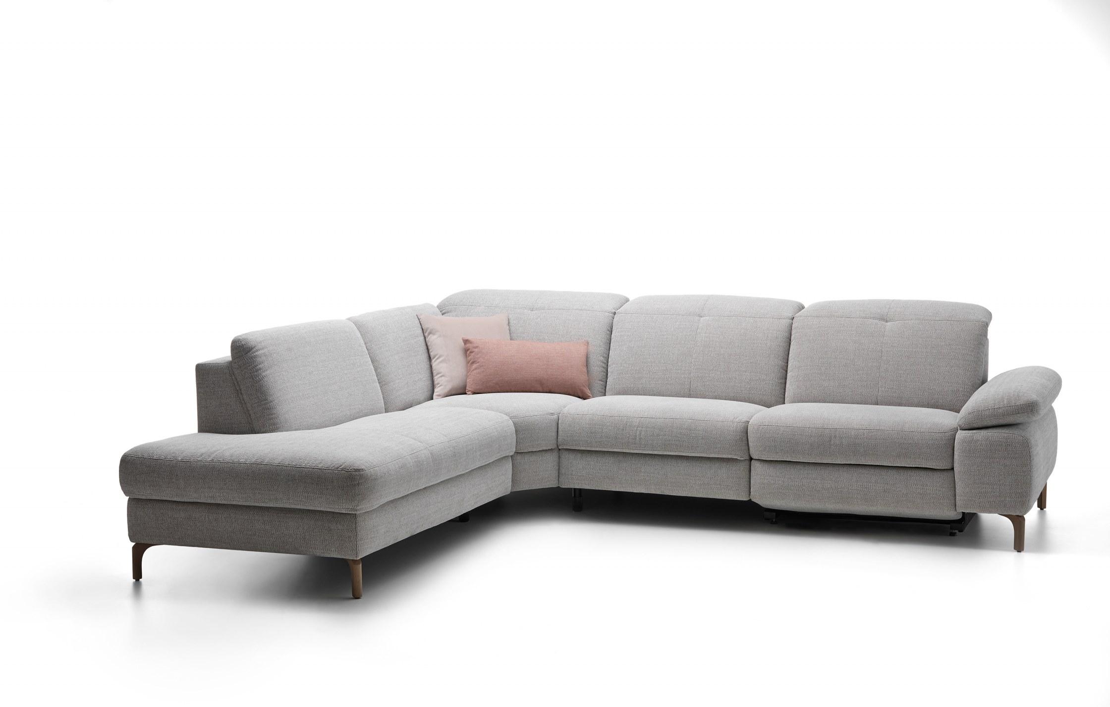 canapé davis tissu relax chaise longue