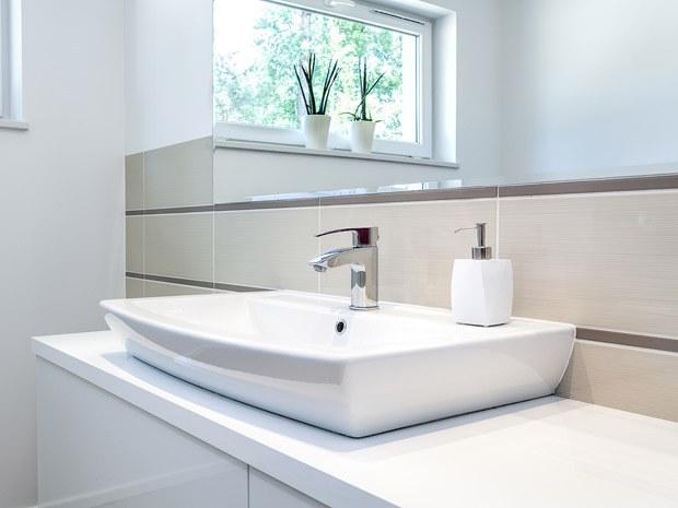 vente-vasques-salle-de-bain-vaucluse