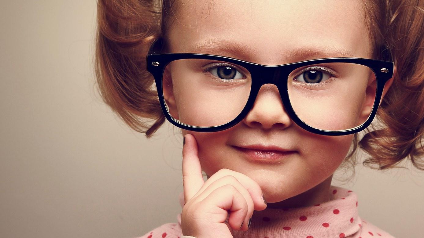 moptique-lunette-vue--soleil-nimes