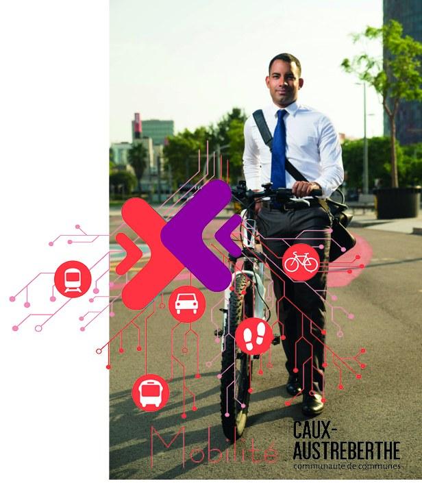 mobilité visuel 2