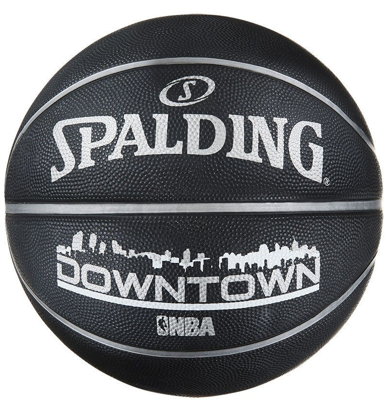 ballon-basket-sport2000-salon-de-provence