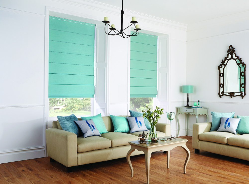 store int rieur vertical direct v randa direct v randa. Black Bedroom Furniture Sets. Home Design Ideas