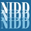 NIDD -INTERVENTION SUR TOUTE LA FRANCE