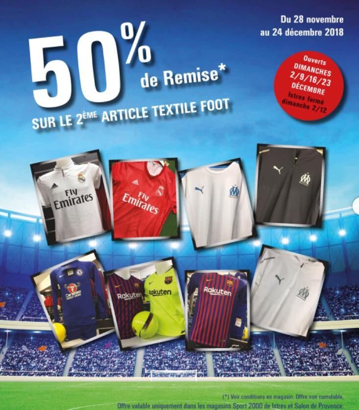 promo-maillot-football-salon-de-provence