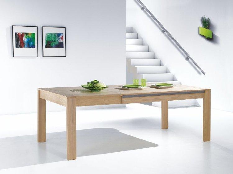 table design pas chere avignon